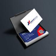 ZVARA-design-Collaboration-0055.jpg