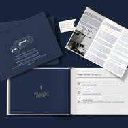 ZVARA-design-Collaboration-0021.jpg