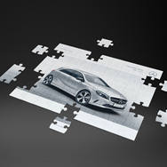 ZVARA-design-Collaboration-0077.jpg