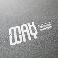 ZVARA-design-Collaboration-0096.jpg