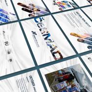 ZVARA-design-Collaboration-0042.jpg