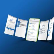 ZVARA-design-Collaboration-0127.jpg