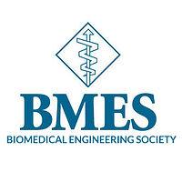 bmes-logo.jpg