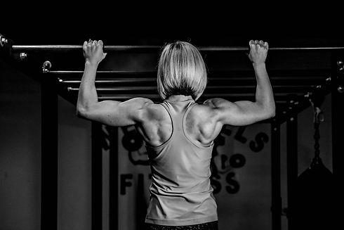 Julie Patula_Fitness-20.jpg