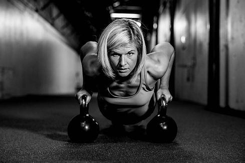 Julie Patula_Fitness-21.jpg