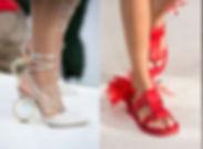 hbz-paris-spring-2019-shoes-index-153849