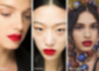 _red_lipstick2.jpg