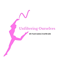 Unfiltering Ourselves logo.PNG