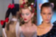 milan-fashion-week-beauty-trends-07.jpg