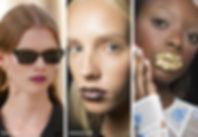 _bejeweled_glitter_lips.jpg