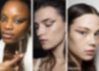 _artistic_black_eye_makeup_eyeliner2.jpg