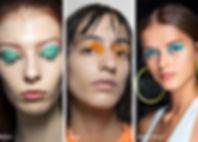 _neon_eye_makeup_eyeshadow2.jpg