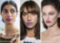 matte purple lips.jpg