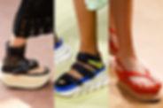 platform-sandals-JILSANDER VERSACE FERRA