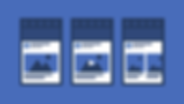 Facebook-Campaign.png