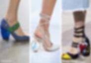 contoured_sculptural_heels2.jpg