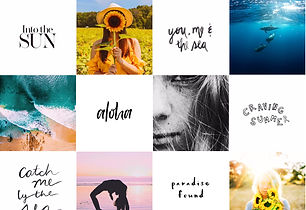 instagram-four-grid-layout-preview-app-3