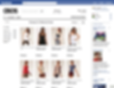 fb-store.png