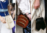 _snap_clasp_bags_purses.jpg