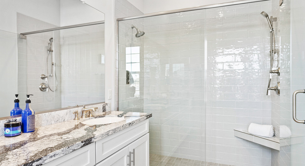 Bathroom Rosedale.jpg