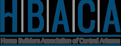HBACA-2016.png