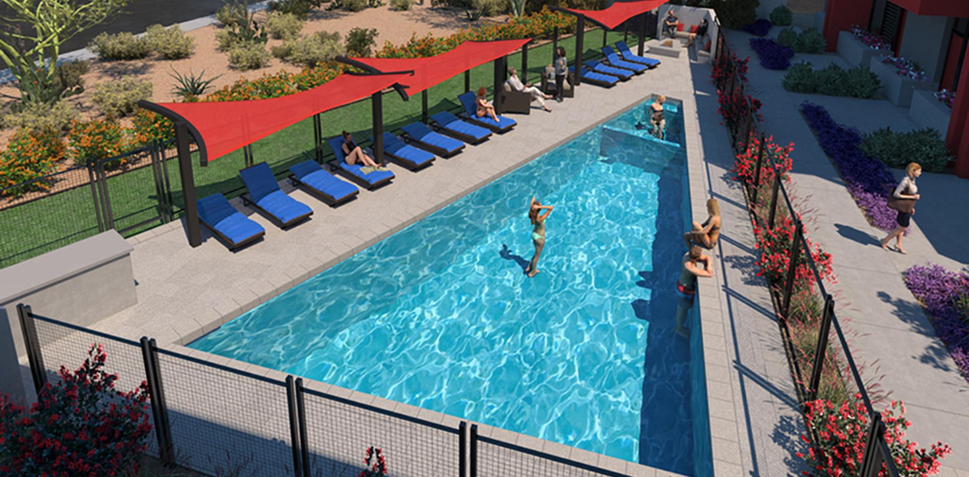 Soho-pool-1.jpg