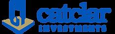 catclar-logo-horz.png