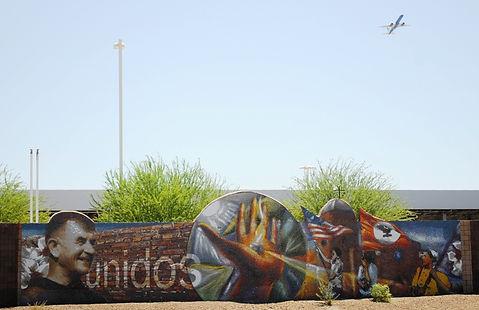 south_phoenix_mural_16th_street_buckeye_