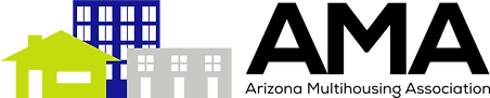 ama-logo---horizontal-color.png