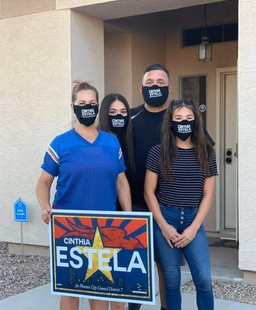 Family Masks.jpg