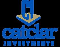 catclar-logo.png