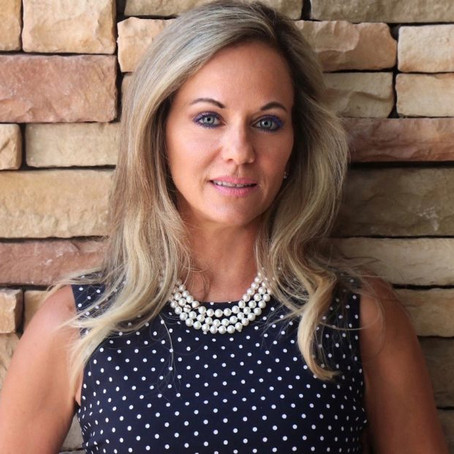 Q & A: Irene Catsibris Clary on SOHO Scottsdale's Latest Luxury Townhomes, Penthouses & Lofts