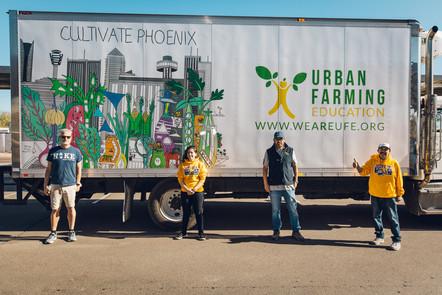 Cultivate Farming .jpg