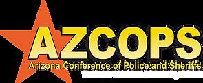 azcops-logo_edited.png