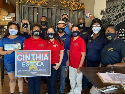 Cinthia Volunteers Masks.jpg