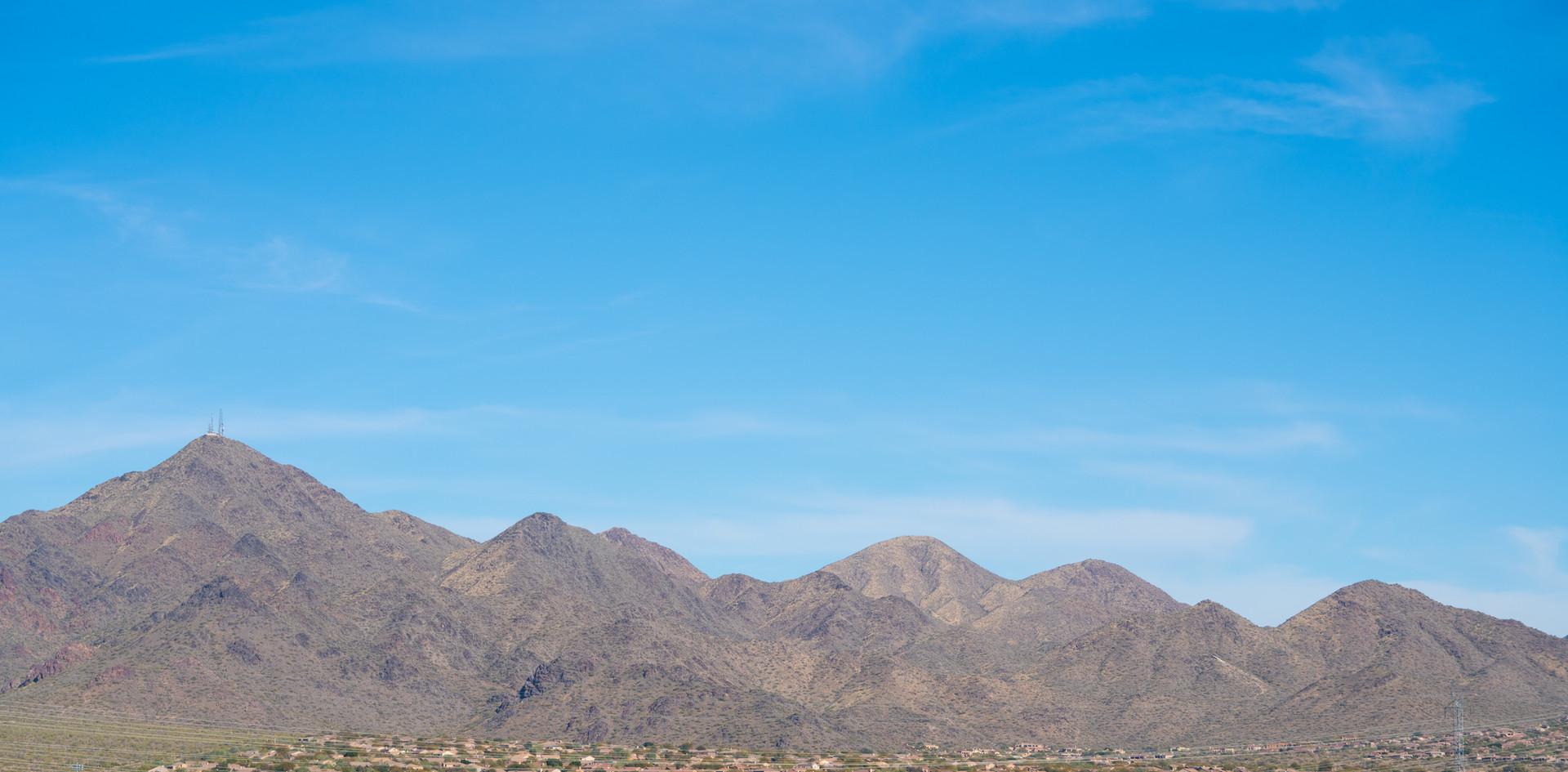 DSC08196-2 mountains.jpg
