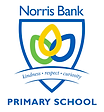 Norris Bank PS logo_2400.bmp