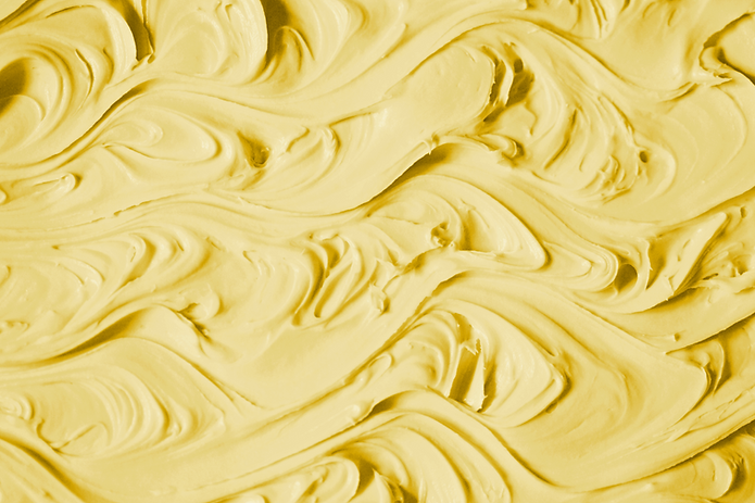 butter texture v3.png