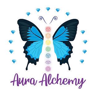 Aura Alchemy Logo.jpg
