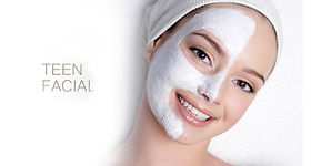 teen-clean-facial-dc125.jpg