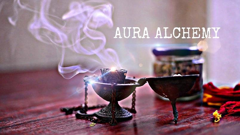 aura alchemy.jpg