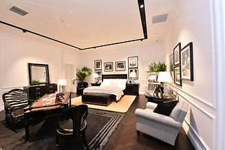 Ralph Lauren Home Tianjin Showroom (5).JPG