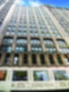 NY-Office.jpg