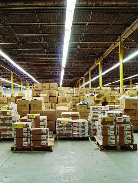 warehouse_distribution-2.jpg