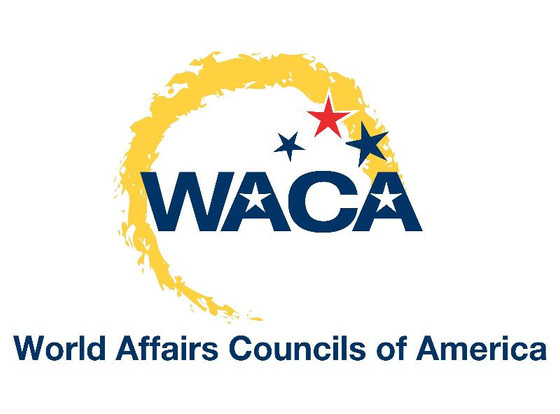 Mr. Howard Li joins WACA Board of Directors