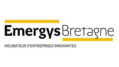 Emergys_Bretagne_Baseline_RVB.png