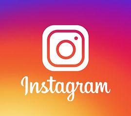 instagram-770x515.jpg