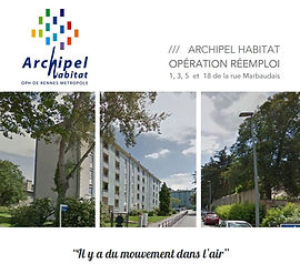 ARCHIPEL ami.JPG