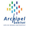 ARCHIPEL.jpg