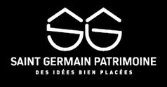 ST GERMAIN.png